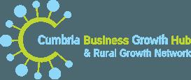 Cumbria Business Growth Hub