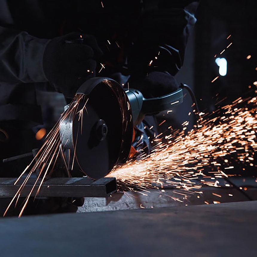 CN Metalworks