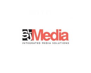 SLJ Media