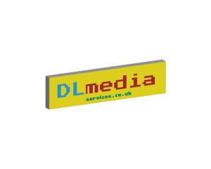DL Media Services