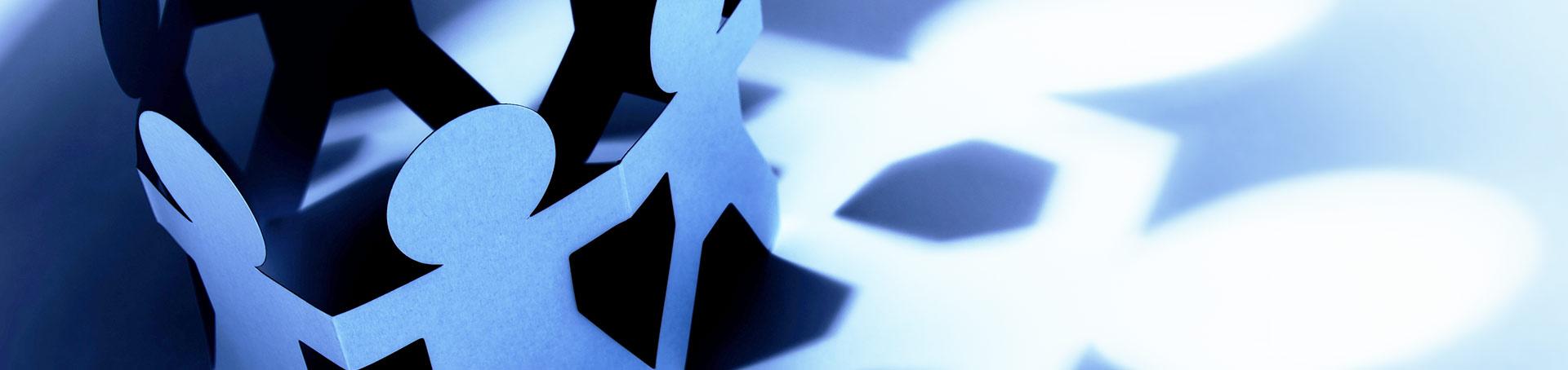 Blue Shadow Marketing