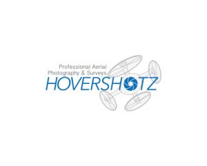 Hovershotz