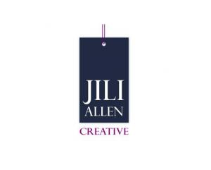 Jili Allen Creative