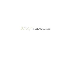 Kath Windett