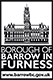 Borough of Barrow-in-Furness