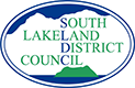 South Lakeland District Council