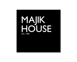 Majik House