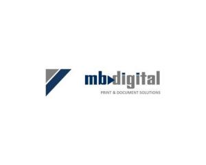 MB Digital