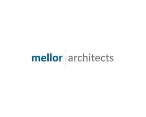 Mellor Architects