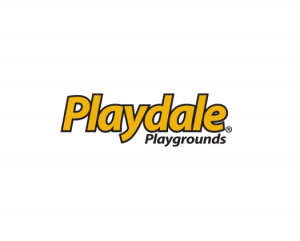 Playdale