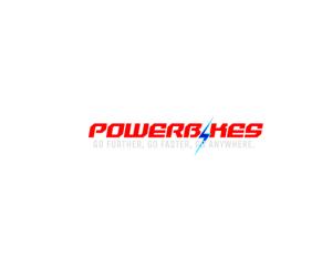 Powerbikes