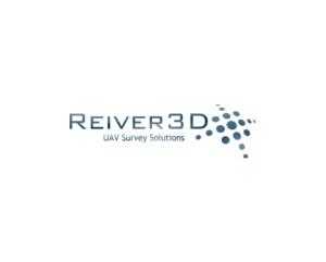 Reiver 3D