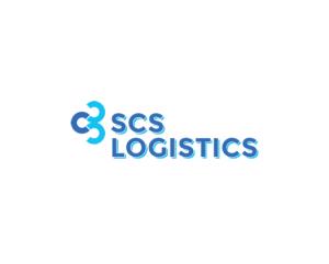 SCS Logistics