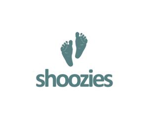 Shoozies