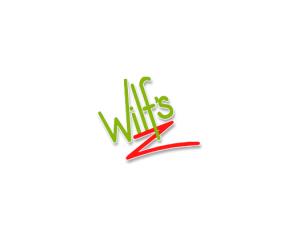 Wilf's Cafe