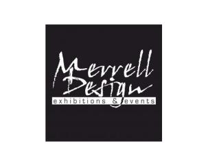 Merrell Design