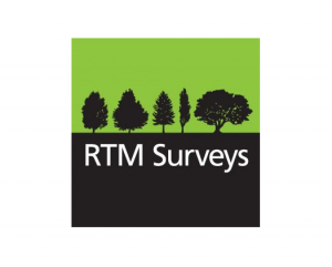 RTM Surveys