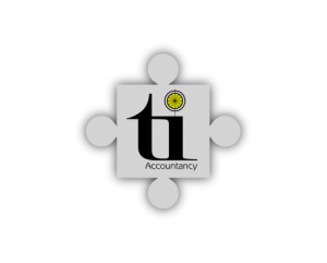 TI Accountancy