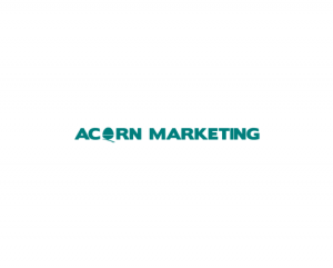 Acorn Marketing