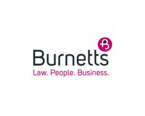 Burnetts Solicitors