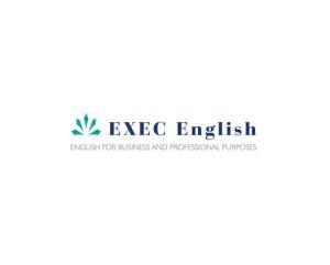Exec English