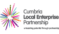 Cumbria Local Enterprise Partnership