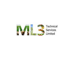 ML3 Technical