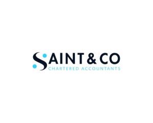 Saint & Co