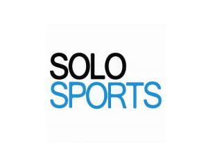 Solo Sports