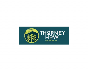 Thorney How