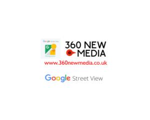 360 New Media