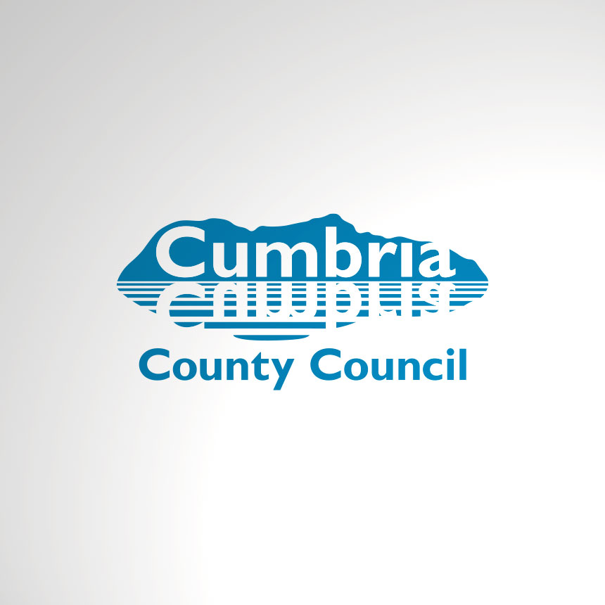 Cumbria County Council