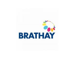 Brathay