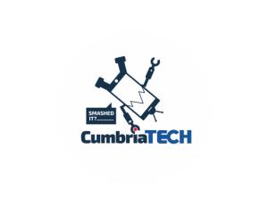CumbriaTech