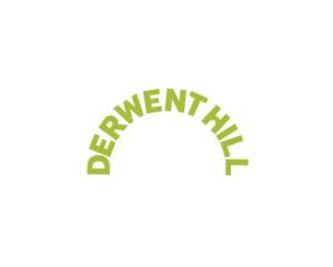 Derwent Hil