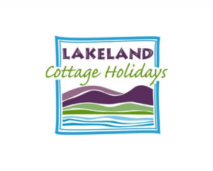 Lakeland Cottage Holidays