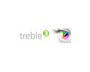Treble 3