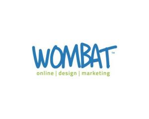 Wombat Creative