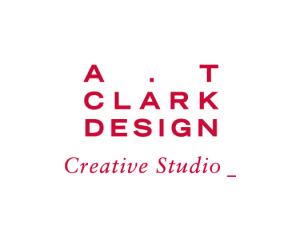 AT Clark Design
