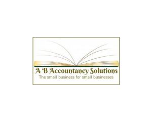 AB Accountancy Solutions