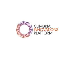Cumbria Innovations Platform
