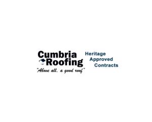Cumbria Roofing North West