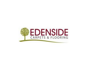 Edenside Carpets