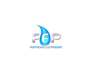 Furness Fluid Power