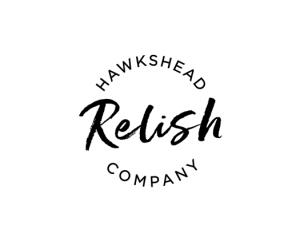 Hawkshead Relish Company