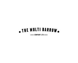 The Multi Barrow Company Ltd