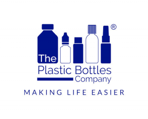 The Plastic Bottles Company