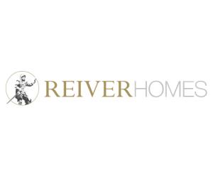 Reiver Homes