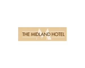 The Midland Hotel Appleby