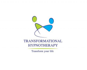 Transformational Hynotherapy
